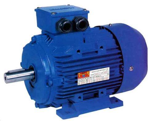 http://pyslat.com/yahoo_site_admin/assets/images/motor-motores-electricos-trifasicos-monofasicos-hormigonera-compresores-corte.180203103.jpg
